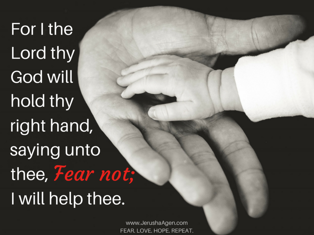 Fear-not-I-will-help-thee-graphic