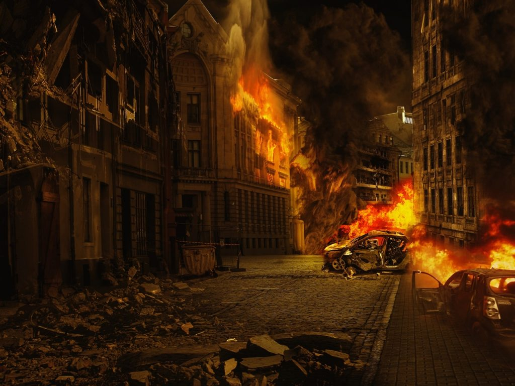 city-destroyed-fire (1280x960)