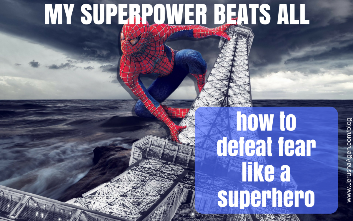 my-superpower-beats-all-blog-title-graphic