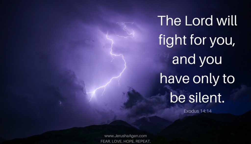 the-Lord-will-fight-for-you-graphic (1280x733)