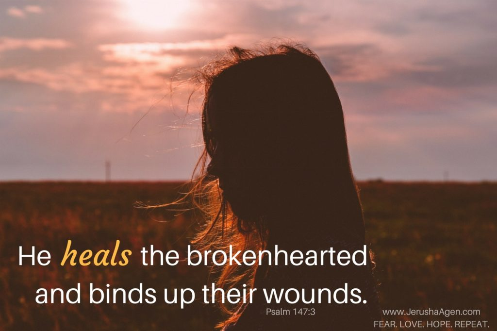 He-heals-the-brokenhearted-graphic (1280x853)