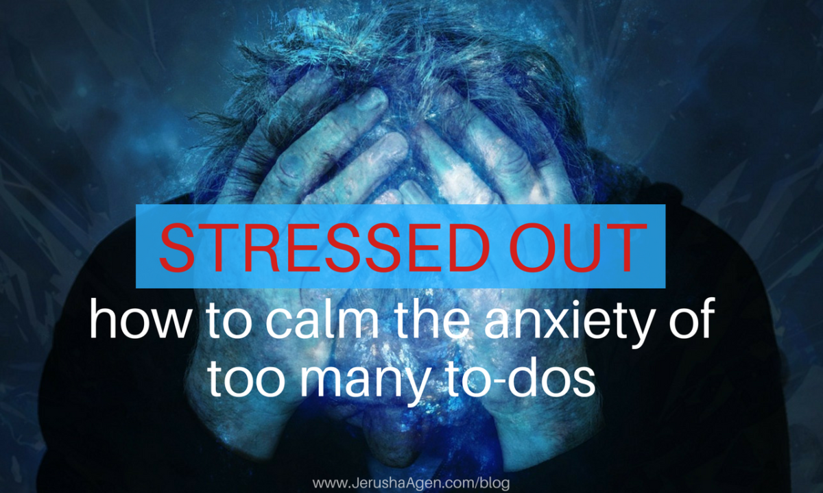 Stressed-Out-blog-title-graphic