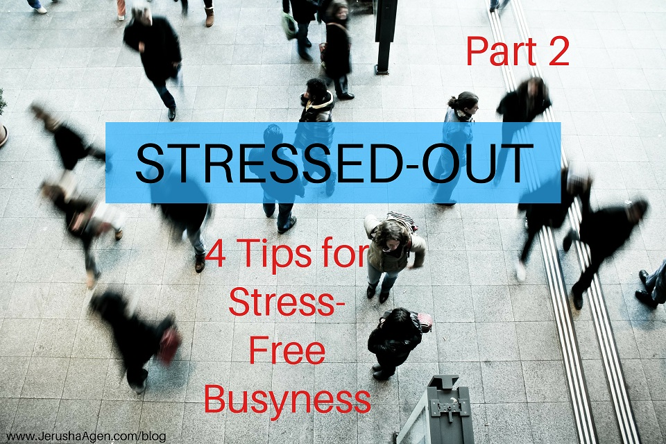 stressed-out-pt-2-blog-title-graphic-largerredesign(resize50percentJPG)