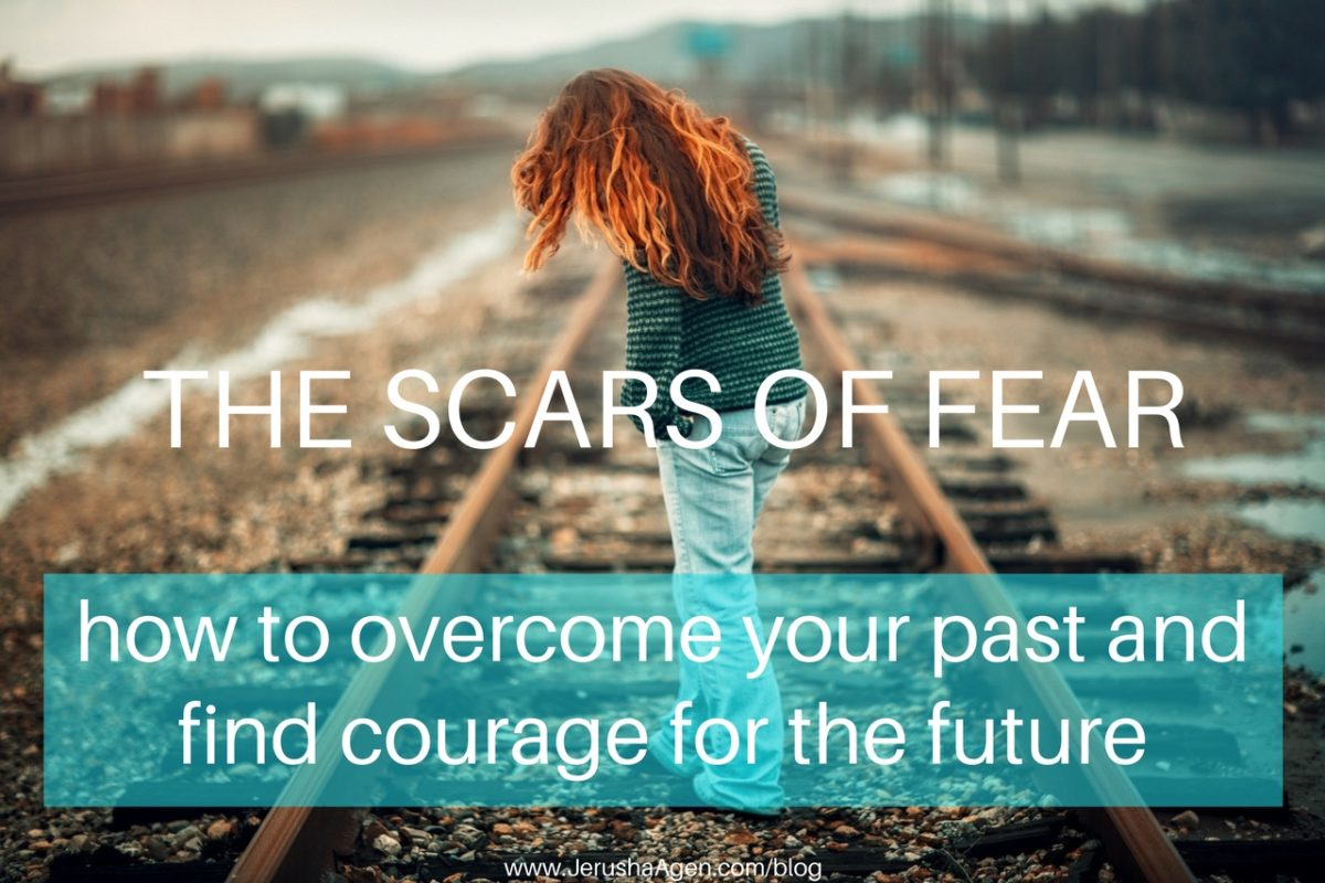 the-scars-of-fear-blog-title-graphic (1280x853)