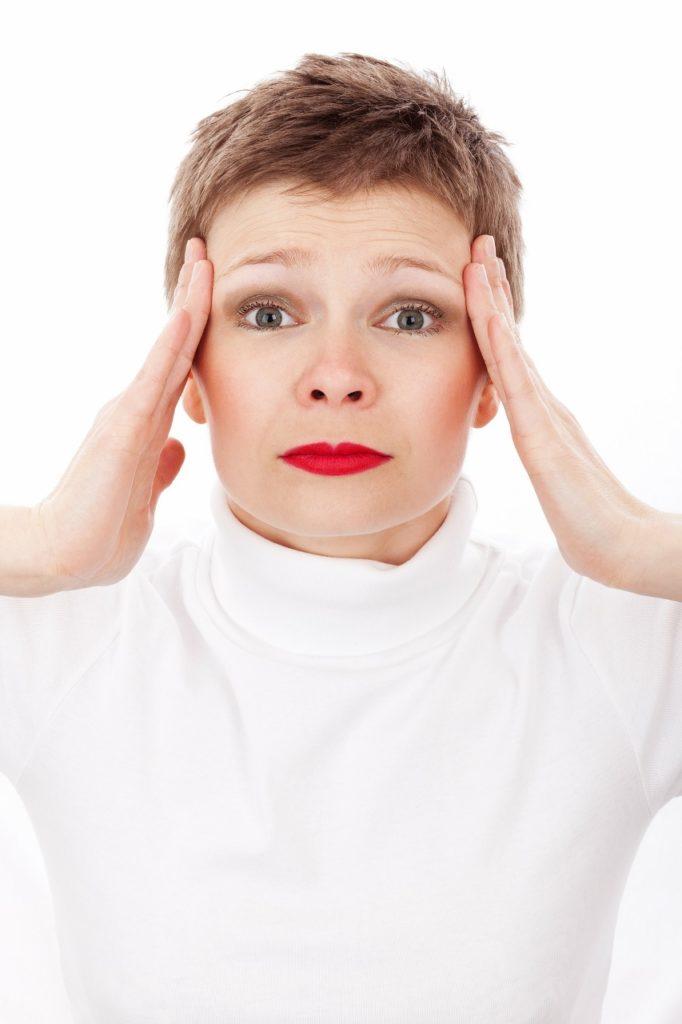 woman-stressed (853x1280)