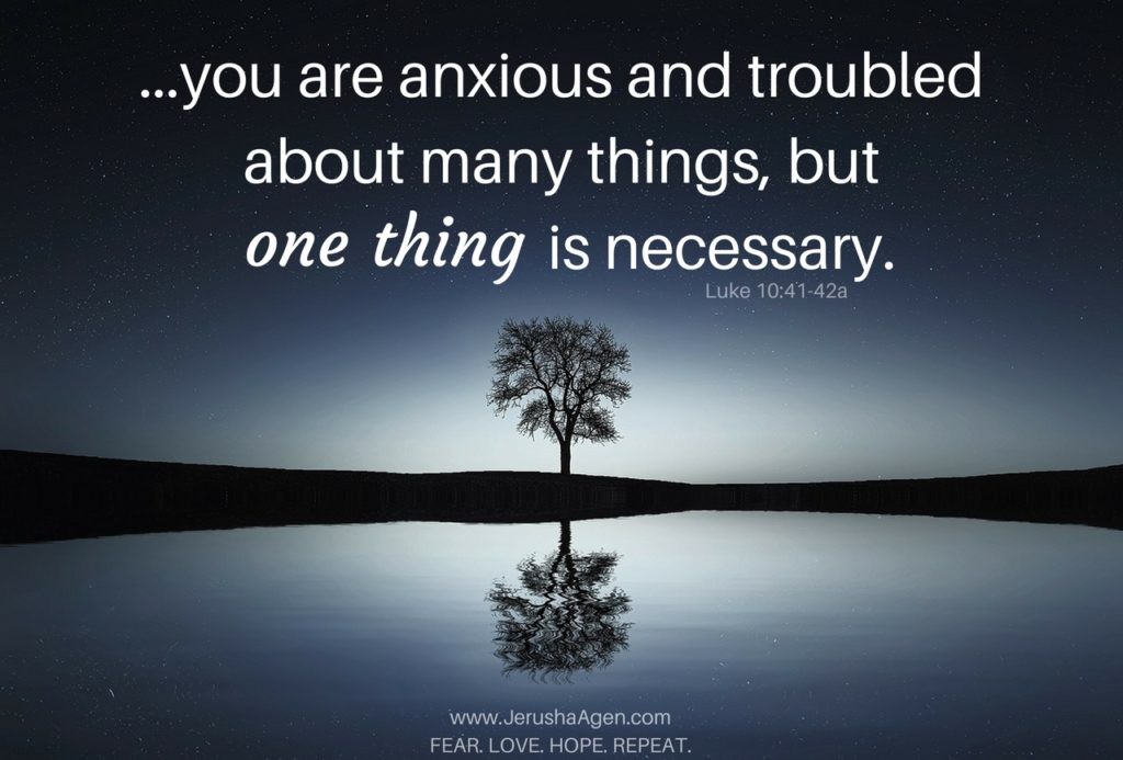 you-are-anxious-and-troubled-graphic (1280x866)