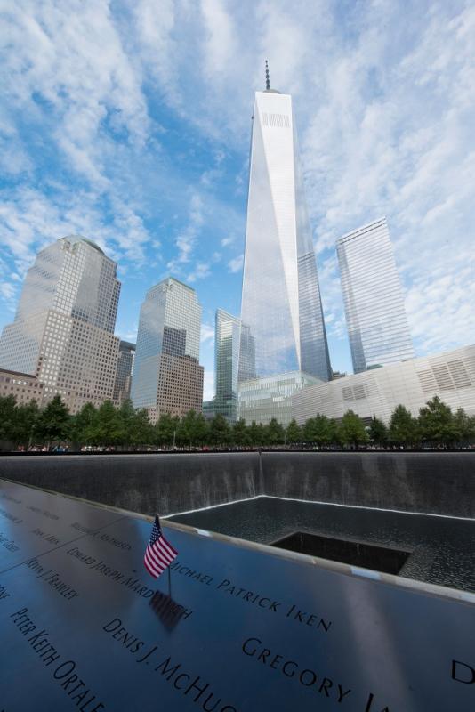 9-11-monument-plaque (534x800)