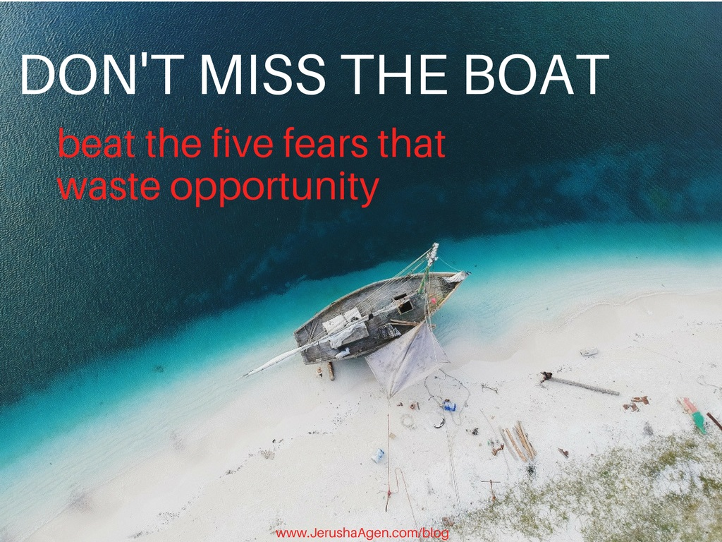 Dont-miss-the-boat-blog-title-graphic