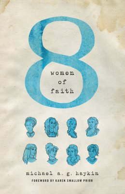 Eight-women-of-faith