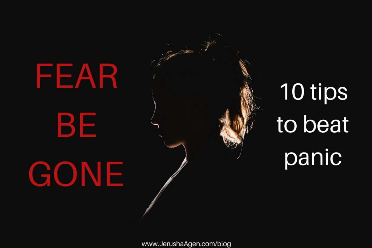 Fear-Be-Gone-title-graphic(resize50percentJPG)