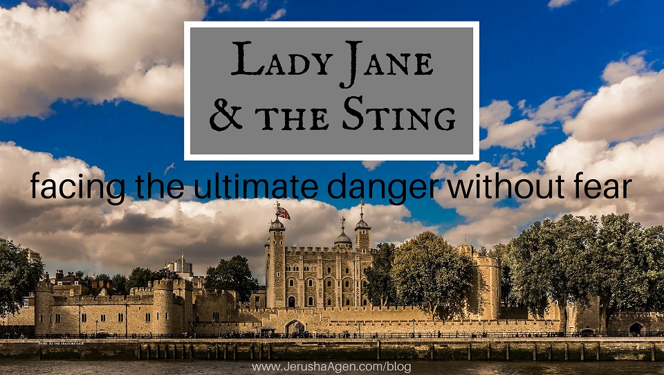 Lady-Jane-and-the-Sting-blog-title-graphic(resize50percentJPG)