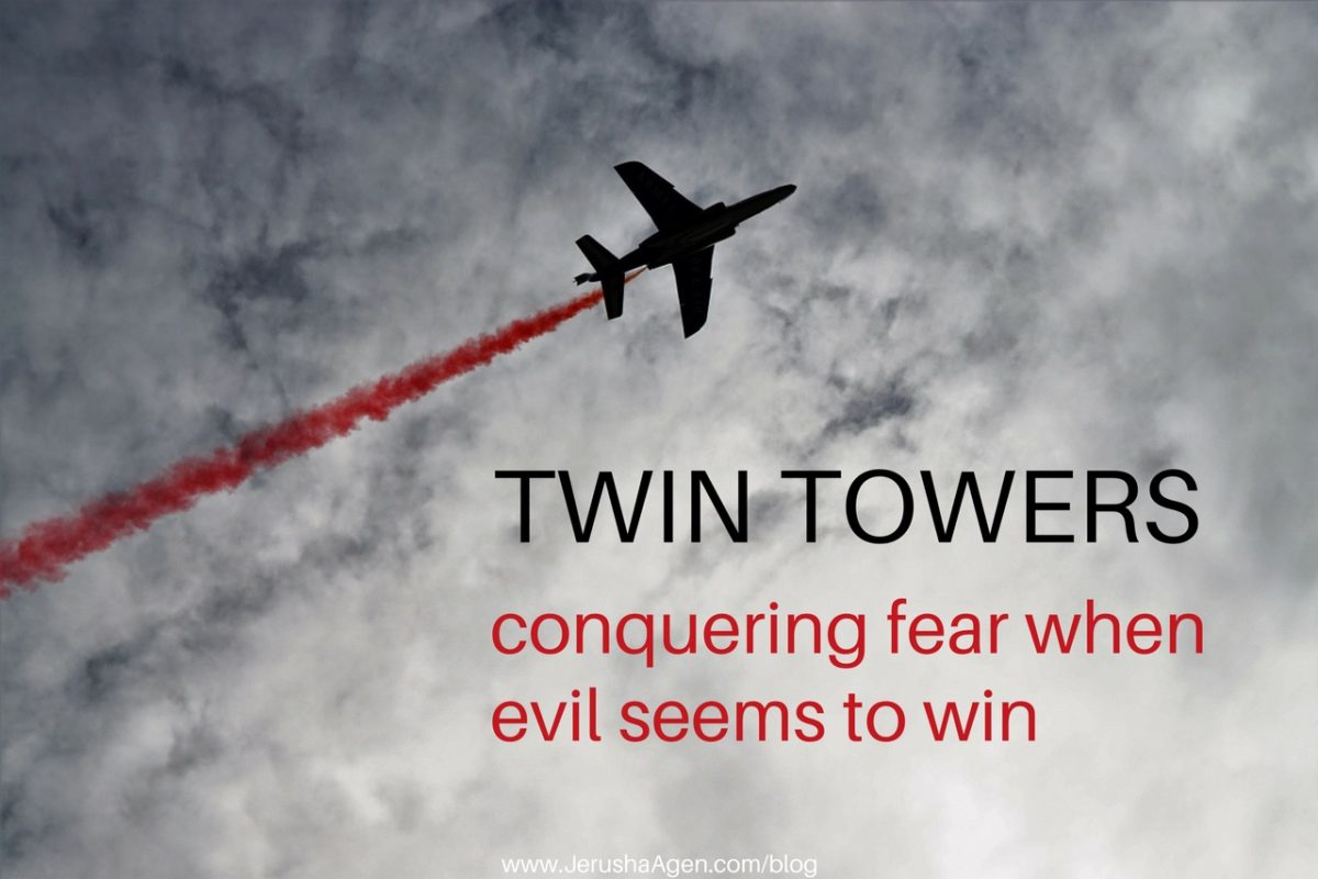 Twin-Towers-blog-title-graphic (1280x853)
