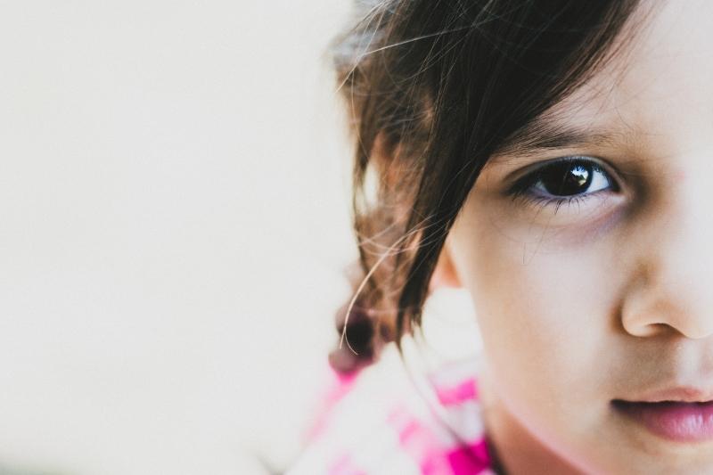 girl-closeup (800x533)