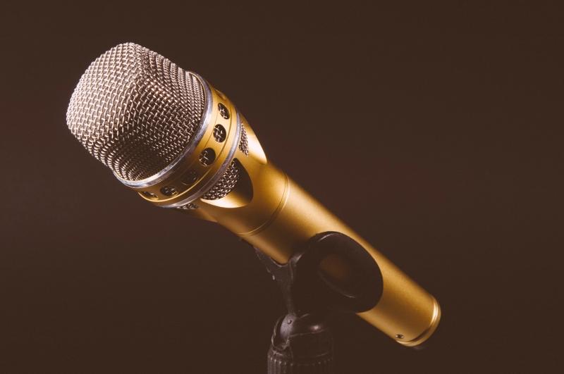 microphone (800x531)