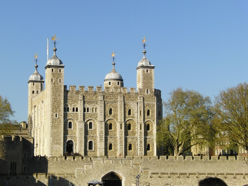 tower-of-london2 (800x600)