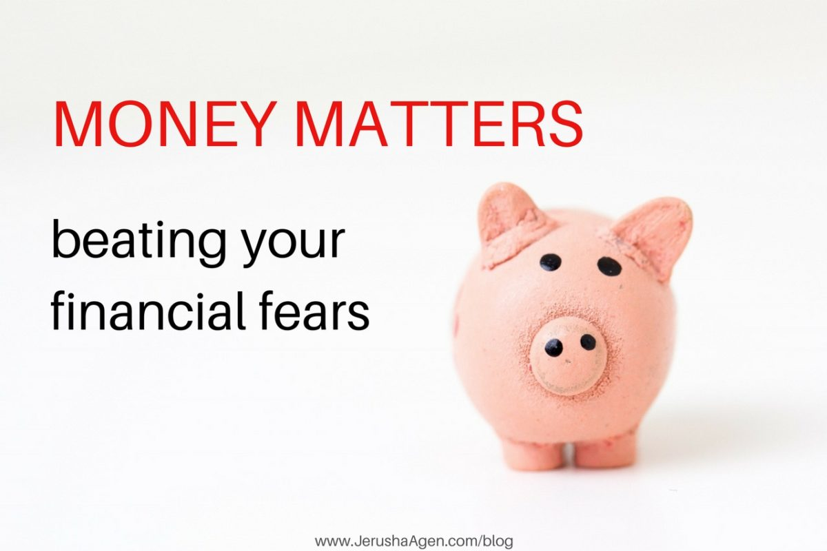 Money-Matters-blog-title-graphic (1280x853)