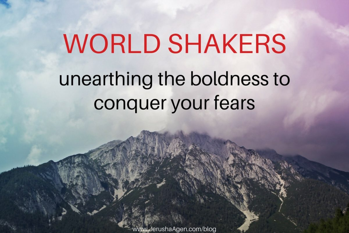 World-Shakers-blog-title-graphic (1280x853)