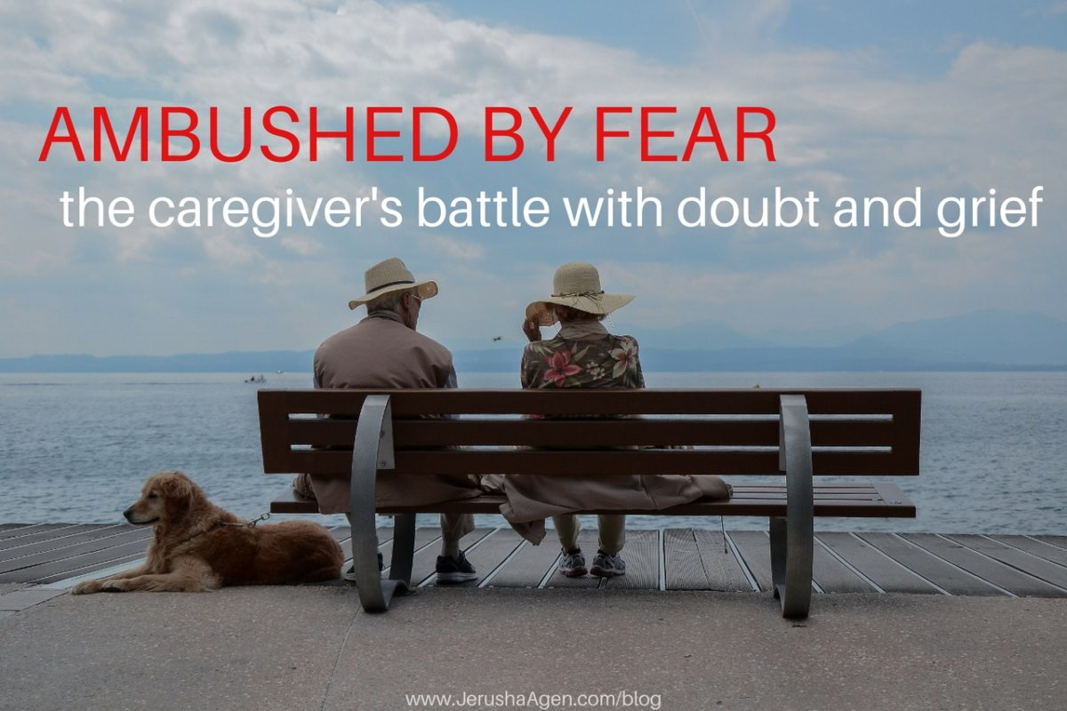 Ambushed-by-Fear-blog-title-graphic (1280x853)
