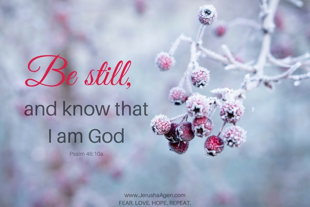 Be-still-and-know-I-am-God-graphic (1024x682)