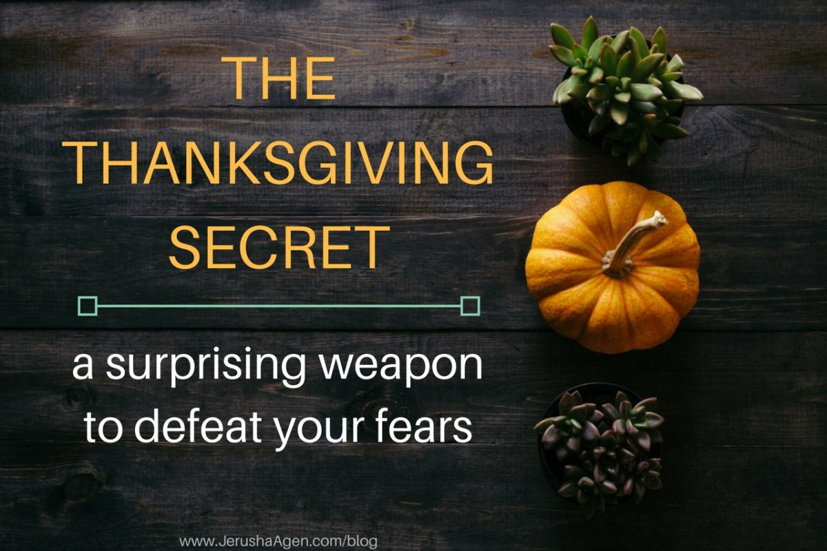 Thanksgiving-Secret-blog-title-graphic (1280x853)