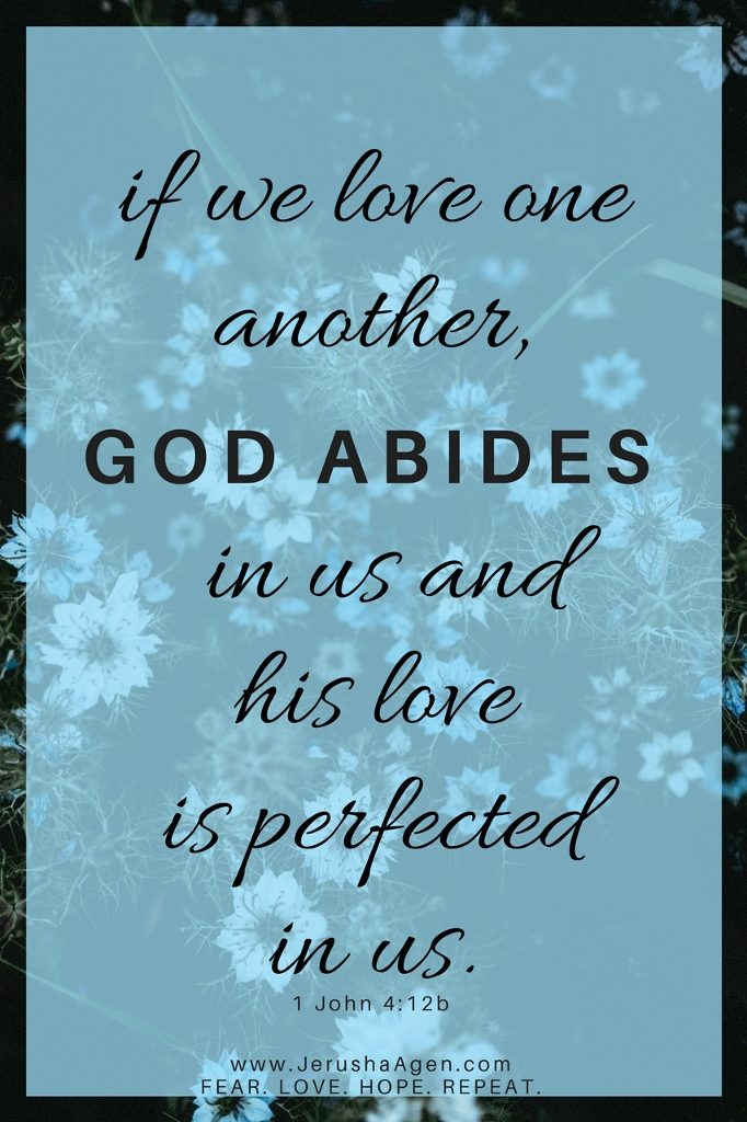 if-we-love-one-another-graphic (682x1024)