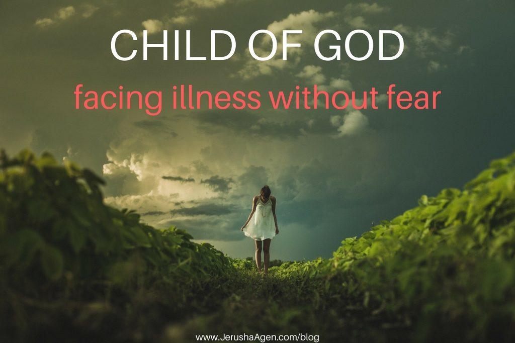 Child-of-God-blog-post-graphic (1024x682)