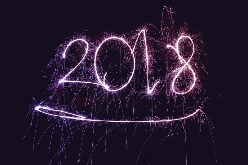 New-Year-2018 (800x533)