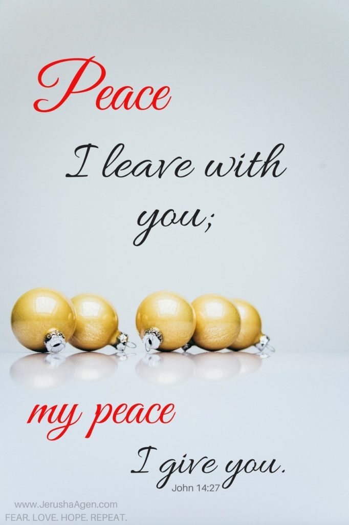 Peace-I-leave-with-you-graphic (853x1280)