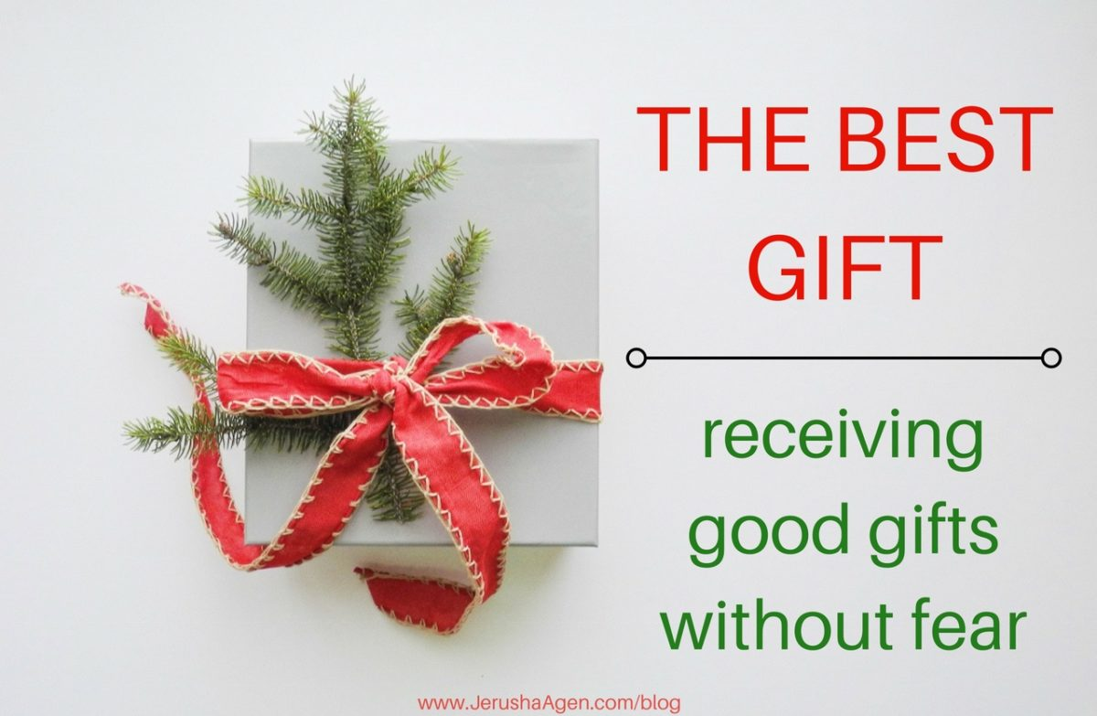 the-Best-Gift-blog-title-graphic (1280x835)