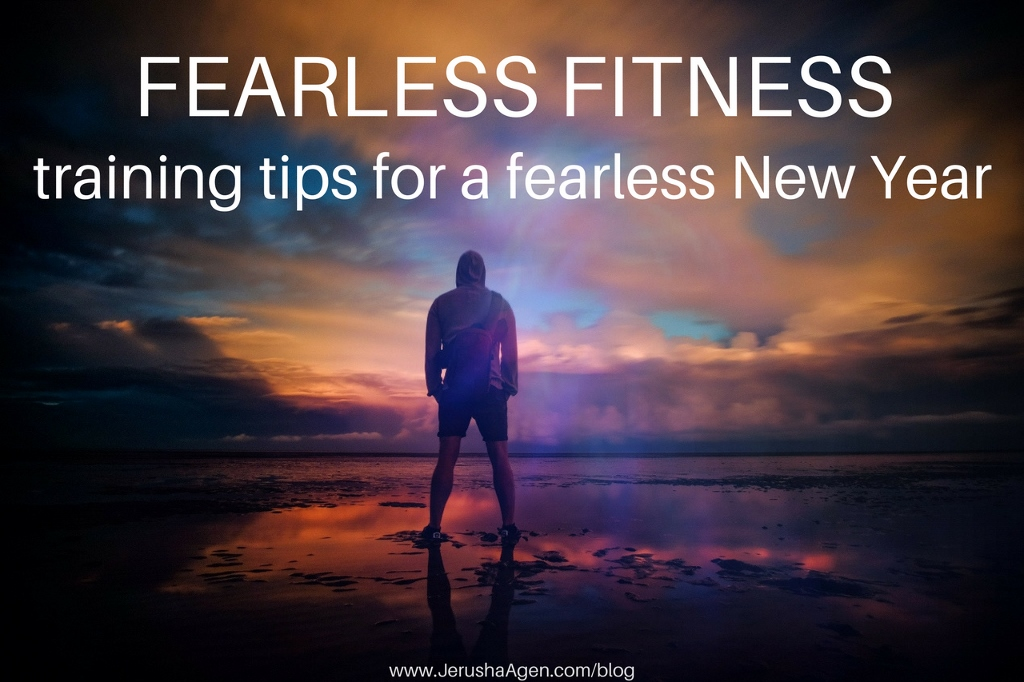 Fearless-Fitness-blog-title-graphic (1024x682)