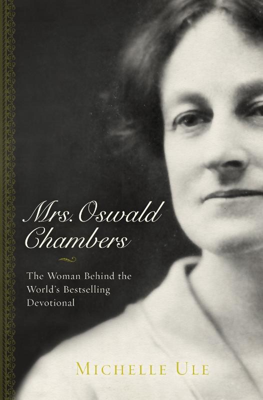 MrsOswaldChambers (526x800)