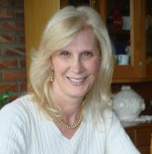 PeggyCunningham