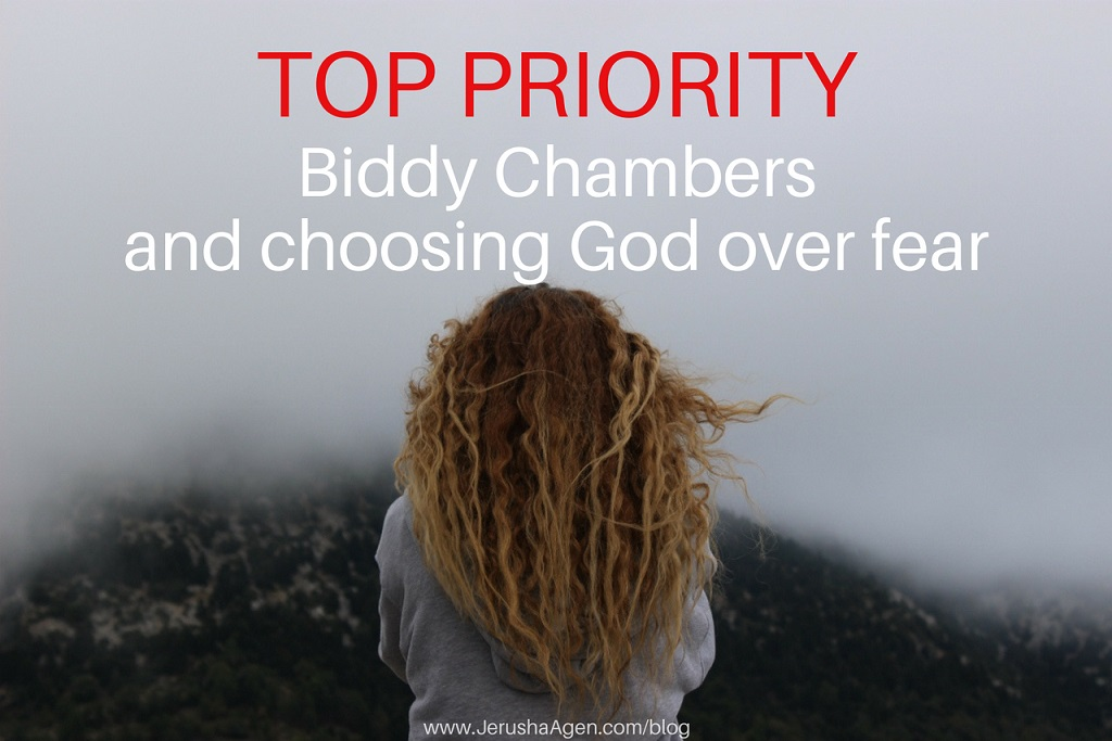 Top-Priority-blog-title-graphic(resize80JPG)