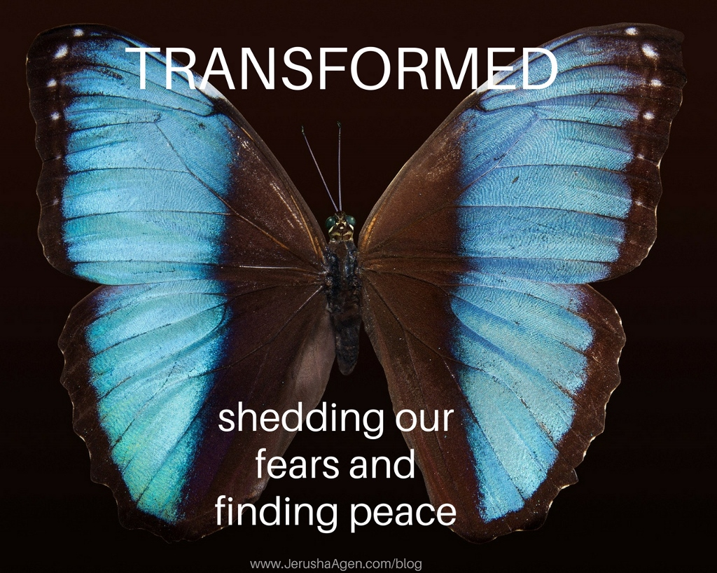 Transformed-blog-title-graphic (1024x818)