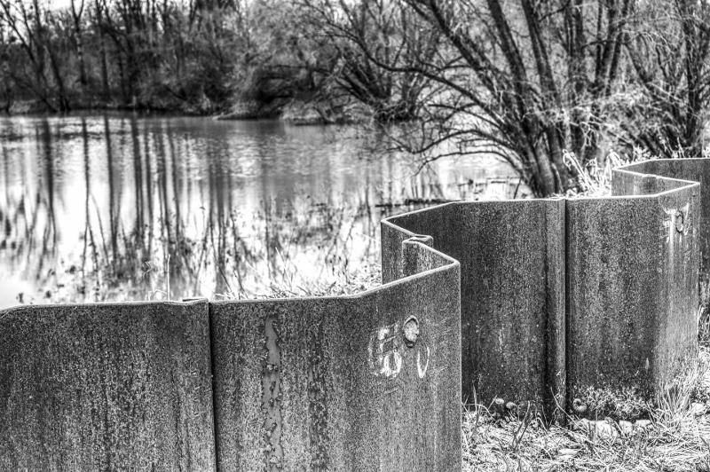 flood-dam-dike (800x532)