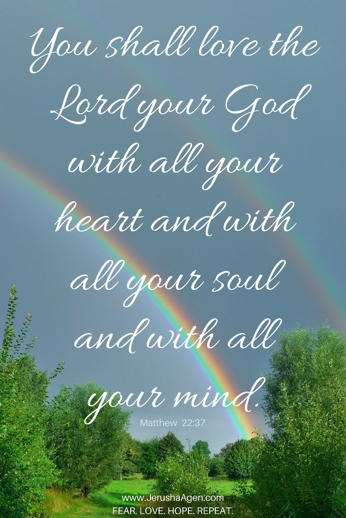 love-the-Lord-your-God-graphic (683x1024)