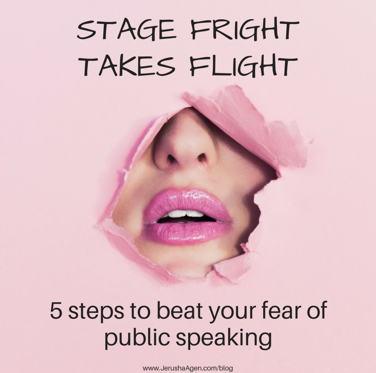 Stage-fright-takes-flight-blog-title-graphic (1280x1270)