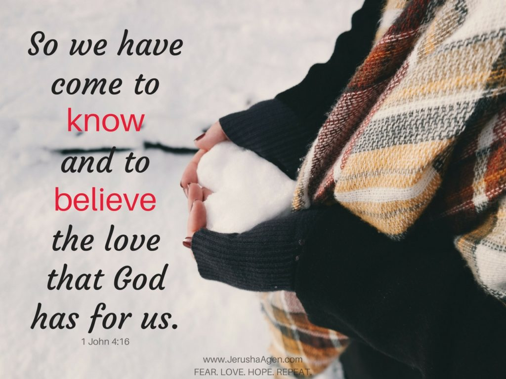 know-and-believe-the-love-of-God-graphic (1280x960)